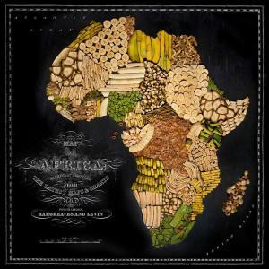 1-Afrique[2]